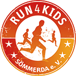 Rund for Kids Sömmerda: Logo (SM)