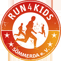 Rund for Kids Sömmerda: Logo (MD)